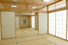2f_washitsu