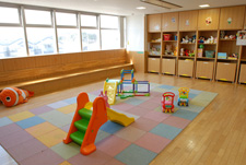 2f_playroom