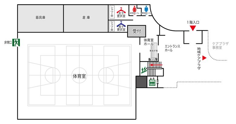 komaoka_floor_1f