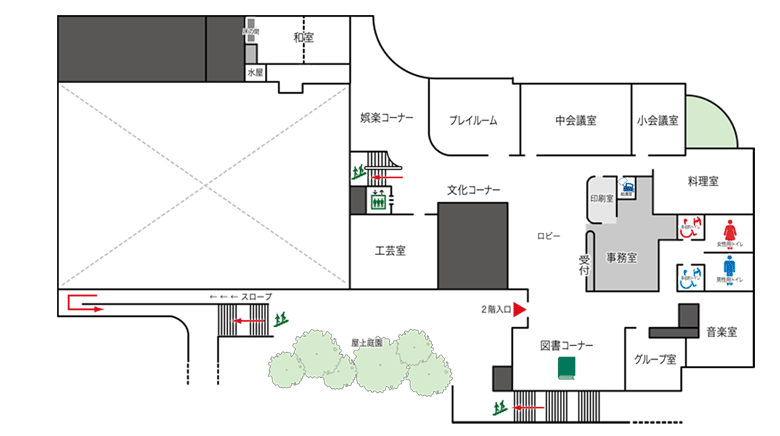 komaoka_floor_2f